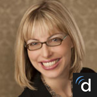 Katrina Bassett, MD, Dermatology, Mill Creek, WA