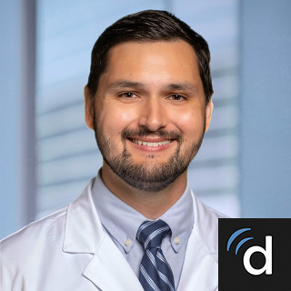 James Saucedo, MD, Orthopaedic Surgery, Houston, TX, Houston Methodist Willowbrook Hospital