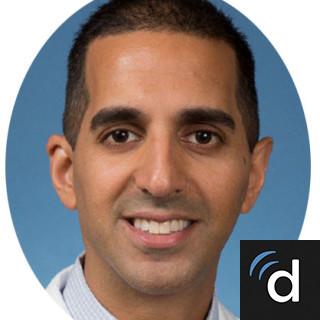 Neal Kaushal, MD, Gastroenterology, Sonora, CA, Adventist Health Sonora