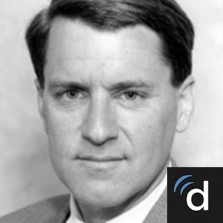 Frederick Bartlett, MD, Vascular Surgery, Cambridge, MA, Mount Auburn Hospital