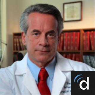 David Staskin, MD, Urology, Boston, MA, St. Elizabeth's Medical Center
