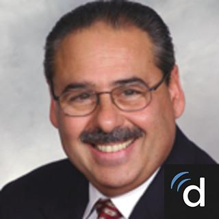 Gustavo Arrojo, MD, Internal Medicine, Bradenton, FL, Blake Medical Center