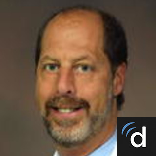 Robert Hendel, MD, Cardiology, New Orleans, LA