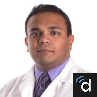 Zubin Tharayil, MD, Internal Medicine, Patchogue, NY, Long Island Community Hospital