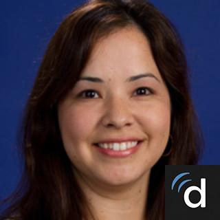 Ana Herdocia, MD, Internal Medicine, Mountain View, CA