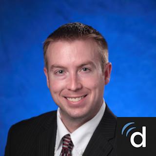 Randy Hartman, MD, Emergency Medicine, Waco, TX, Baylor Scott & White Medical Center - Hillcrest