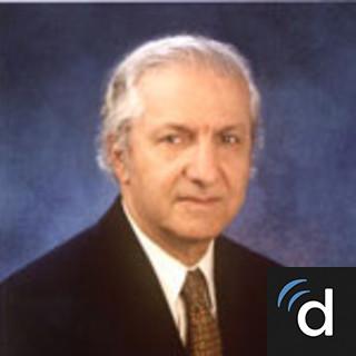 Dr  James Elist, Urologist in Beverly Hills, CA | US News Doctors