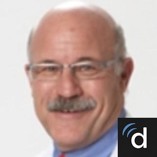 Michael Peetz, MD, General Surgery, Greeley, CO