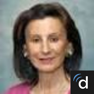 Irena Tocino, MD, Radiology, New Haven, CT, Yale-New Haven Hospital