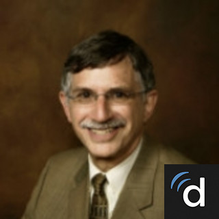 Marc Goldberg, MD, Ophthalmology, Fort Lauderdale, FL, Holy Cross Hospital