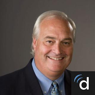 Joseph Inglefield III, MD, Allergy & Immunology, Hickory, NC, Catawba Valley Medical Center