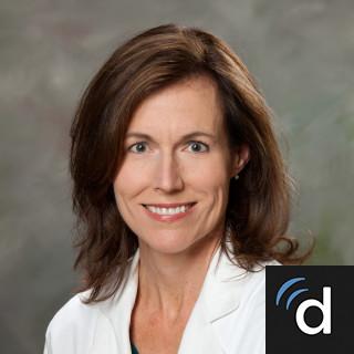 Angela Scott, MD, Ophthalmology, Brunswick, GA