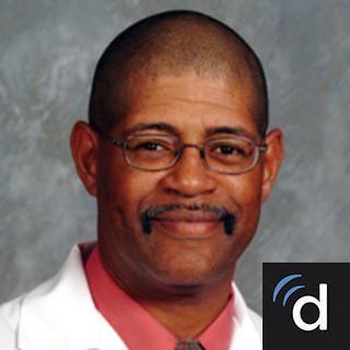Eric Cornwell, MD, General Surgery, Stockton, CA, Dameron Hospital