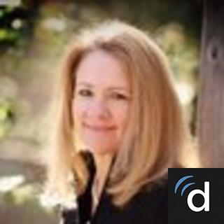 Kathy Cook Porter, Women's Health Nurse Practitioner, Desoto, TX