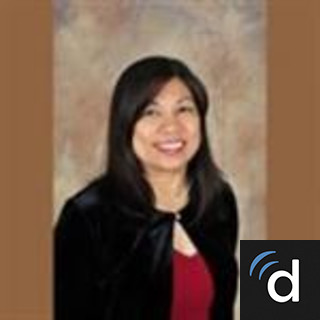 Marcelina Rupley, MD, Pediatrics, Round Rock, TX, HCA Houston Healthcare Conroe