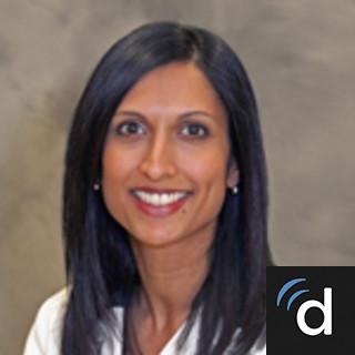 Suja (Savarirayan) Dubois, MD, Gastroenterology, San Diego, CA, Scripps Mercy Hospital