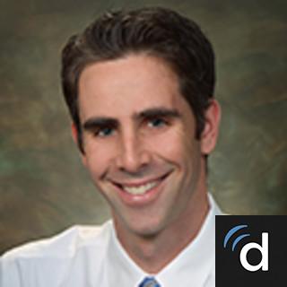 Dominic Kiomento, MD, Family Medicine, Cadillac, MI, Munson Healthcare Cadillac Hospital