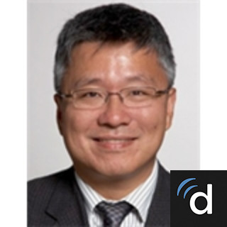 William Oh, MD, Oncology, New York, NY, Mount Sinai Hospital