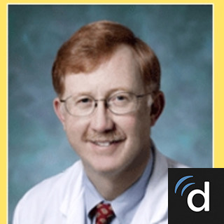 Mack Mitchell, MD, Gastroenterology, Dallas, TX, University of Texas Southwestern Medical Center
