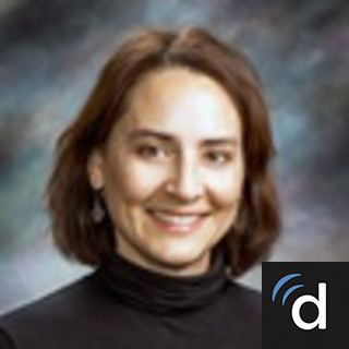 Sherry Reid, MD, Neurology, Decatur, IL, Providence St. Patrick Hospital