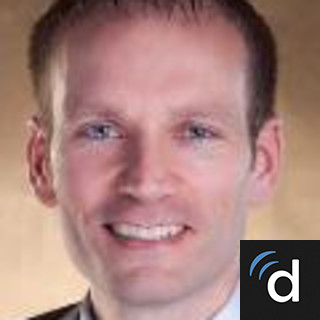 Nathan Kiewiet, MD, Orthopaedic Surgery, Independence, MO, Centerpoint Medical Center