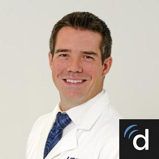 Dr  Matthew Tremblay, MD – Livingston, NJ | Neurology