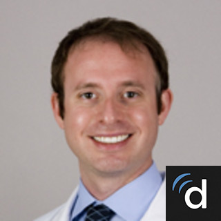 Scott Genshaft, MD, Radiology, Palos Verdes Estates, CA, Ronald Reagan UCLA Medical Center