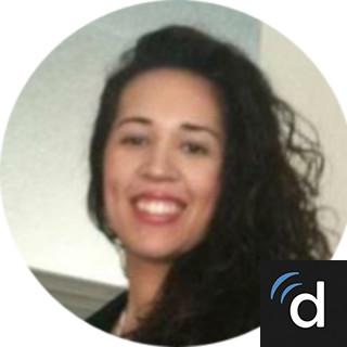 Rachael Ospina, PA, Internal Medicine, Pembroke Pines, FL