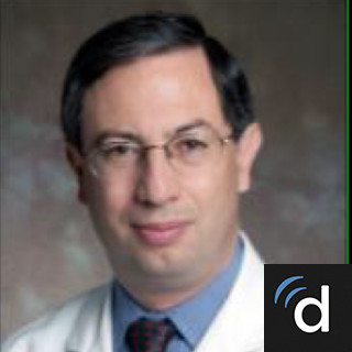 Carlos Del Rio, MD, Infectious Disease, Atlanta, GA, Grady Memorial Hospital
