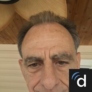 John Manochio, Pharmacist, Jensen Beach, FL