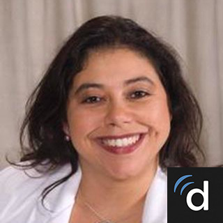 Jimena Cubillos, MD, Urology, Rochester, NY, Highland Hospital