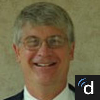 Dr Karl Swann Neurosurgeon In San Antonio Tx Us News