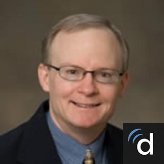 Karl Noll, MD, Dermatology, Onalaska, WI, Gundersen Boscobel Area Hospital and Clinics