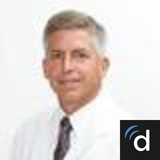 David Arbutina, MD, General Surgery, Tyrone, PA, Geisinger Medical Center