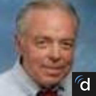 George Luedke, MD, Psychiatry, Fairlea, WV