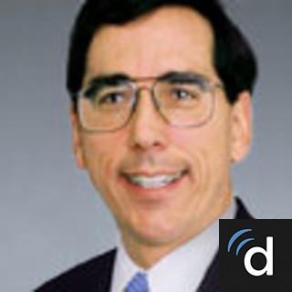 Randall Wilson, MD, Cardiology, Dallas, TX, Methodist Dallas Medical Center