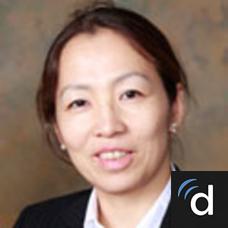 Yumiko Kanei, MD, Cardiology, New York, NY, Mount Sinai Beth Israel