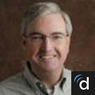 Daniel Voss, MD, Family Medicine, Georgetown, TX, St. David's Medical Center