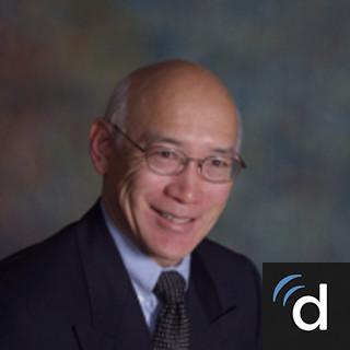 Henry Ho, MD, Otolaryngology (ENT), Winter Park, FL, Orlando Regional Medical Center