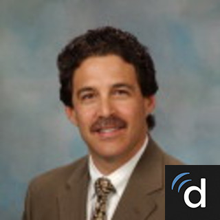 Dr  Benjamin Brown, Neurosurgeon in Jacksonville, FL   US