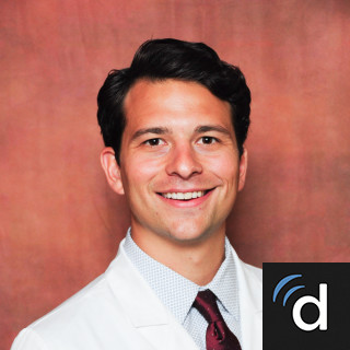 Dr. Adam Gould, MD – La Jolla, CA | Resident Physician