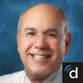 Scott Karlan, MD, General Surgery, Beverly Hills, CA, Cedars-Sinai Medical Center