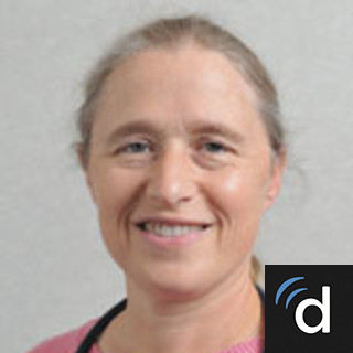 Dr  Yvonne Brouard, MD – Modesto, CA | Pediatrics