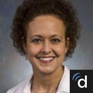 Anne Torna, MD, Obstetrics & Gynecology, Philadelphia, PA, Union Hospital