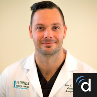 Adam Leisy, MD, Emergency Medicine, Boca Raton, FL, West Boca Medical Center