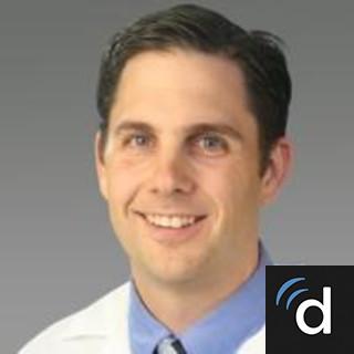 Cordell Watson, DO, Family Medicine, West Valley City, UT, Intermountain Medical Center