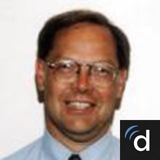 Daniel Badenhop, MD, Family Medicine, Marysville, OH, ProMedica Memorial Hospital