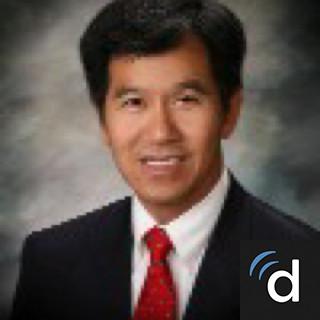 Jack Yu, MD, Geriatrics, Glendale, CA, Adventist Health Glendale