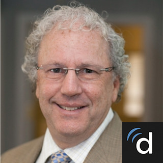 Joel Alexander, DO, Otolaryngology (ENT), Alpharetta, GA, Emory Decatur Hospital