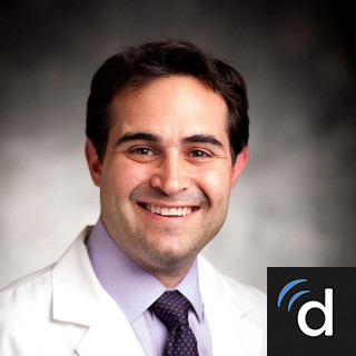 Mark Metzl, MD, Cardiology, Schaumburg, IL, AMITA Health Alexian Brothers Medical Center Elk Grove Village
